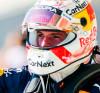 La mutación de Verstappen: de aprendiz a serio aspirante a campeón - SoyMotor.com