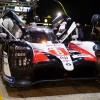 Toyota TS050 en Le Mans - SoyMotor