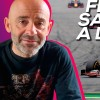Ferrari sacrifica a Leclerc en China - SoyMotor