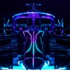 El largo desarrollo del primer F1 de la nueva Aston Martin - SoyMotor.com