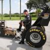'Big Daddy' Garlits sigue batiendo records a los 87 años - SoyMotor.com