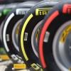 GP de España: Dos paradas es lo más rápido, pero no puede ser lo mejor – SoyMotor.com