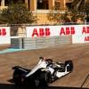 La Fórmula E ya prepara la temporada 2022-2023 - SoyMotor.com