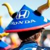 Honda aún no ha tomado una decisión sobre 2021 - SoyMotor.com