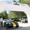 Participamos en el Spain Classic Rally 2019: competición genuina -Soymotor.com