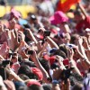 Yo más: el rechazo a los nuevos fans que llegan a la Fórmula 1 por Netflix - SoyMotor.com