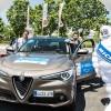 ALD Ecomotion Tour 2018: el reto de eficiencia al volante del Alfa Stelvio - SoyMotor.com