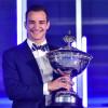 Alex Palou: ahora ya soy campeón de la IndyCar