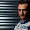 Alex Palou: mi objetivo es ganar, pero tengo los pies en el suelo - SoyMotor.com