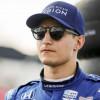 Alex Palou: tres carreras para resolver el campeonato de IndyCar - SoyMotor.com