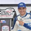 Alex Palou: victoria en Road America y liderato del campeonato - SoyMotor.com