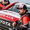 """Steiner cree que Alonso """"absolutamente puede ganar"""" el Dakar - SoyMotor.com"""