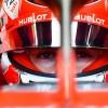 Charles Leclerc en el GP de Hungría F1 2019 - SoyMotor.com