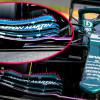 TÉCNICA: las novedades más destacadas del GP de Bélgica F1 2021
