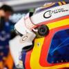 Los cascos de la F1 2019, bajo la lupa de un artista gráfico (II) - SoyMotor.com