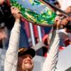 GP de Australia F1 2019: Bottas se reivindica a lo grande - SoyMotor.com