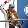 El camino de Alonso tras su 'hasta luego' a la F1: gloria en el WEC, aventuras en Indy y Dakar - SoyMotor.com