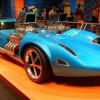 El ''Twin Mills'' es quizá el modelo más icónico de la franquicia - SoyMotor.com