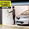 ¿Cuánto cuesta cargar mi coche eléctrico? . SoyMotor.com