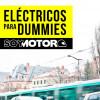 ¿Están preparadas España y Europa para la movilidad eléctrica? - SoyMotor.com