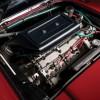 Vano motor de un Ferrari Dino 246 GT de 1969 - SoyMotor.com