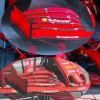 TÉCNICA: Las novedades del GP de Estiria F1 2020