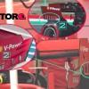 TÉCNICA: las novedades más destacadas del GP de Rusia F1 2020