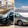 Estas alianzas han dado tanto deportivos como vehículos industriales - SoyMotor.com