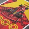 Por qué el GP de China no es la carrera 1.000 de la Fórmula 1 - SoyMotor