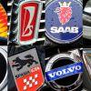 Historia de los logotipos - Europa - SoyMotor.com