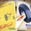 La historia de Pirelli en vídeo: 147 años de neumáticos - SoyMotor.com