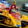 IndyCar, una batalla de motores - SoyMotor.com