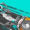 TÉCNICA: el funcionamiento de los frenos en el GP de Rusia F1 2020