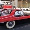 Autoworld, el mejor museo del automóvil de Bélgica - SoyMotor.com