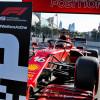 Insight del GP de Azerbaiyán F1 2021: una clasificación sorprendente - SoyMotor.com
