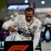 Lewis Hamilton gana el GP de Baréin F1 2019 - SoyMotor