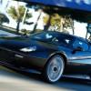 Tras 15 años, el 'Nuevo' Stratos puede llegar a sus clientes - SoyMotor.com