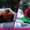 Mazda MX-5 con neumáticos de invierno vs Antonio Lobato y Tobotronc - SoyMotor.com