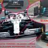 TÉCNICA: Las novedades del GP de China F1 2019 – SoyMotor.com