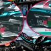TÉCNICA: Las novedades del GP de Alemania F1 2019