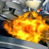 La chispa debe estar perfectamente controlada para optimizar la combustión al máximo - SoyMotor.com