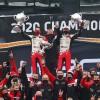 Ogier nunca se fue: séptimo título en el año más complicado - SoyMotor.com