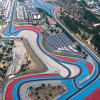 Francia 2021: ¿nueva normalidad para Mercedes y Alpine?  - SoyMotor.com