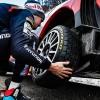 Pirelli aprueba el primer 'examen' en su regreso al WRC - SoyMotor.com
