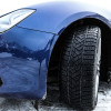 Neumáticos de invierno, esos grandes desconocidos - SoyMotor.com