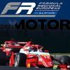 Previa: La Fórmula Regional Europea by Alpine habla español en 2021 - SoyMotor.com