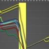 Análisis IMSA R11 – 2H 40MIN VIR: Tandy logra la victoria en una carrera con dos partes - SoyMotor.com