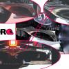 TÉCNICA: las novedades más destacadas del GP de Estiria F1 2021
