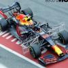 TÉCNICA: Análisis de la primera semana de test F1 2020 (II) - SoyMotor.com