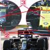 TÉCNICA: Análisis del Renault RS20